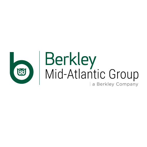 Berkley Mid-Atlantic