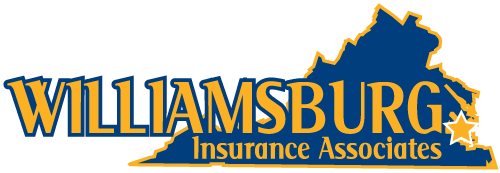 Williamsburg Insurance Associates